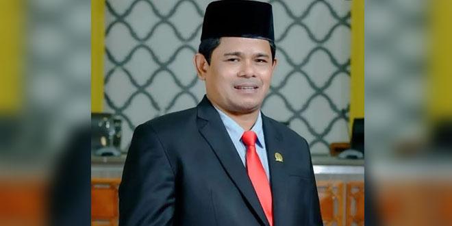 PAN-Kota-Banda-Aceh