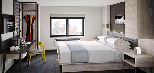 pestana-room-hotel