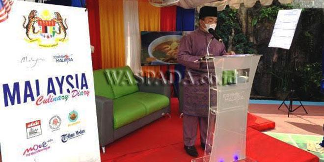 Konsul-Pelancongan-Malaysia,-Hishamuddin-Mustafa