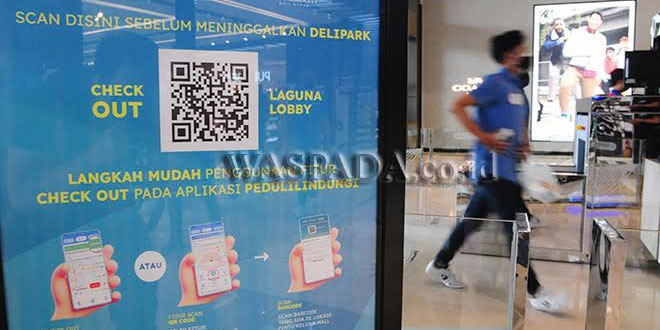 Scan-Barcode-Syarat-Masuk-Mall