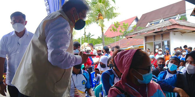 Airlangga-Hartarto-Optimis-Papua-Barat-Menjadi-Zona-Hijau-Covid3