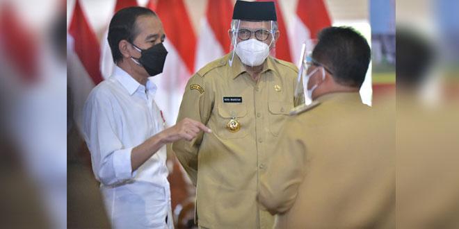 Jokowi-Aminullah-Usman