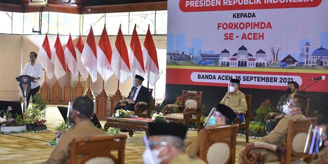 Jokowi-DI-Banda-Aceh2