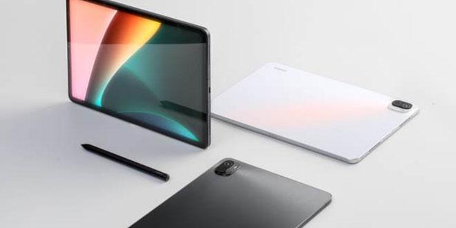 Xiaomi-Pad-5-a